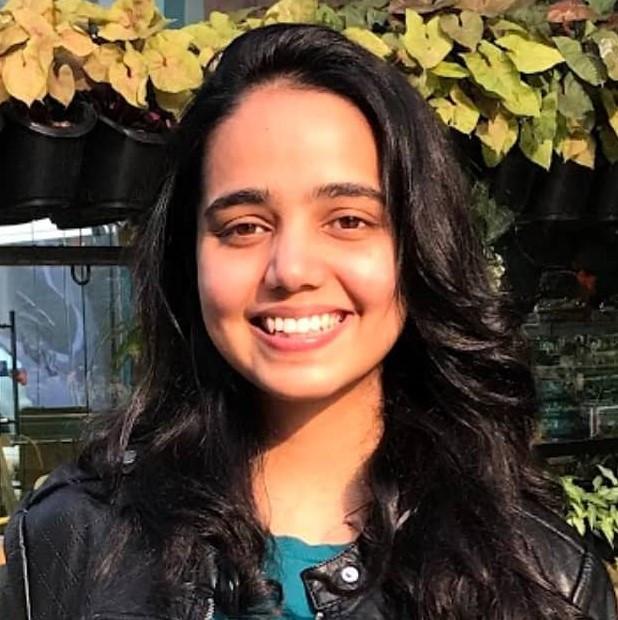 Dr. Urza Bhattarai