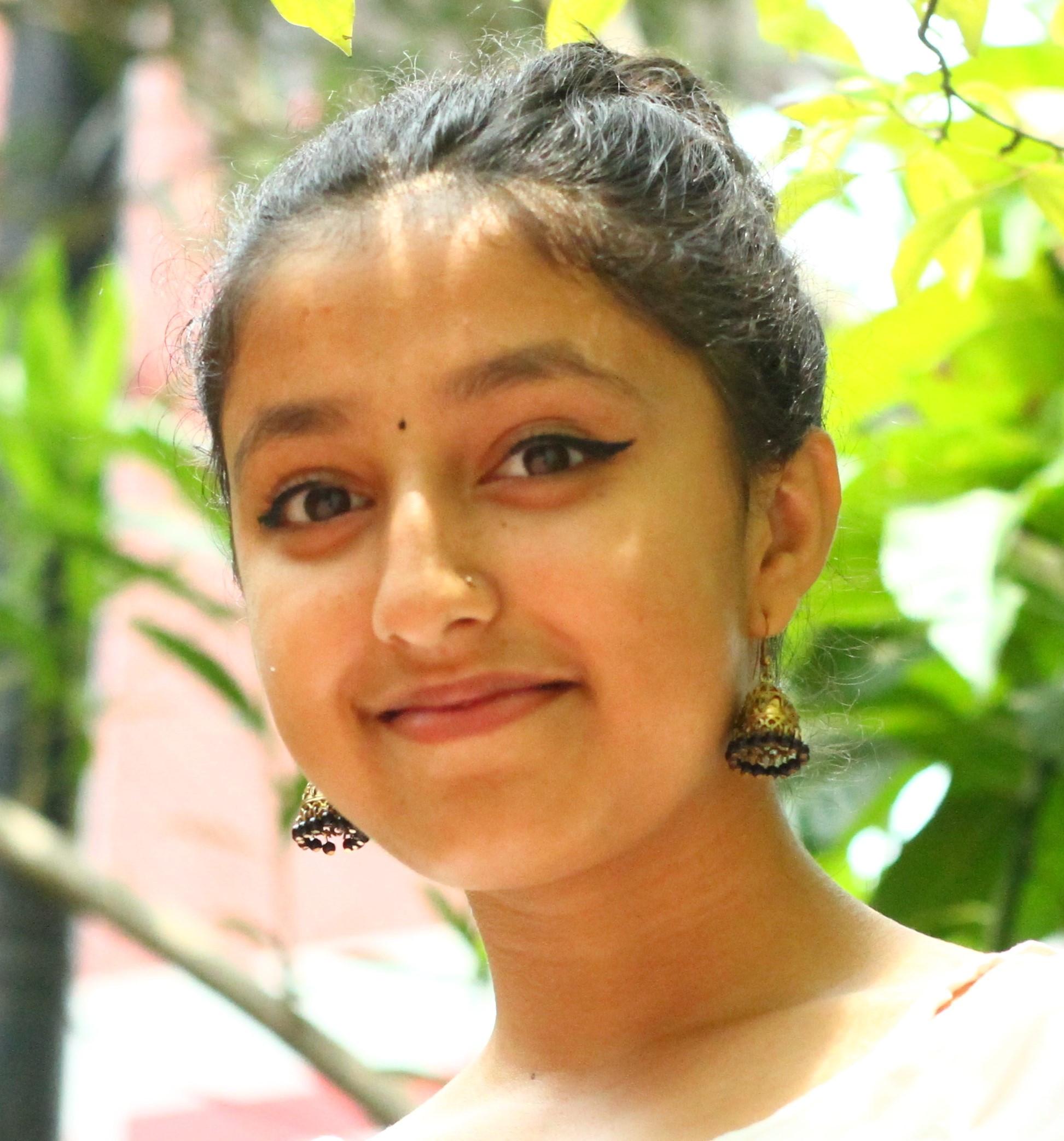 Jigyasha Thakur
