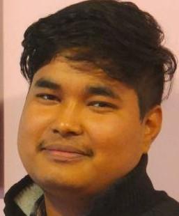 Rajat Thapa