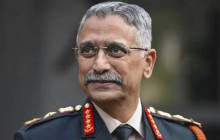 House committee instructs govt to refute Indian army chief's remarks