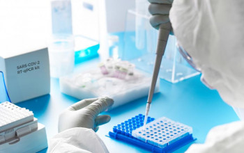 Three more private labs get permission to do PCR tests