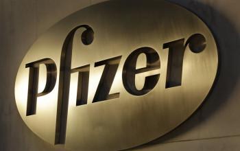 Pfizer tests COVID pill as preventive medicine