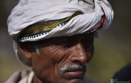 Photo : Narayan Maharjan/Setopati