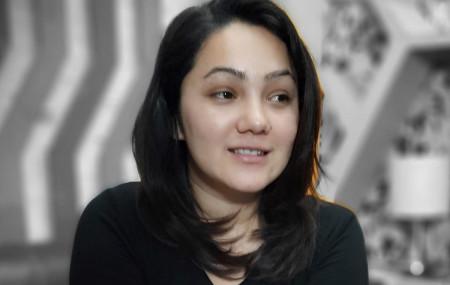 File Photo of Rupa Sunar