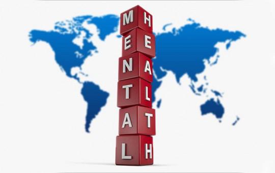 Photo: medscape.com