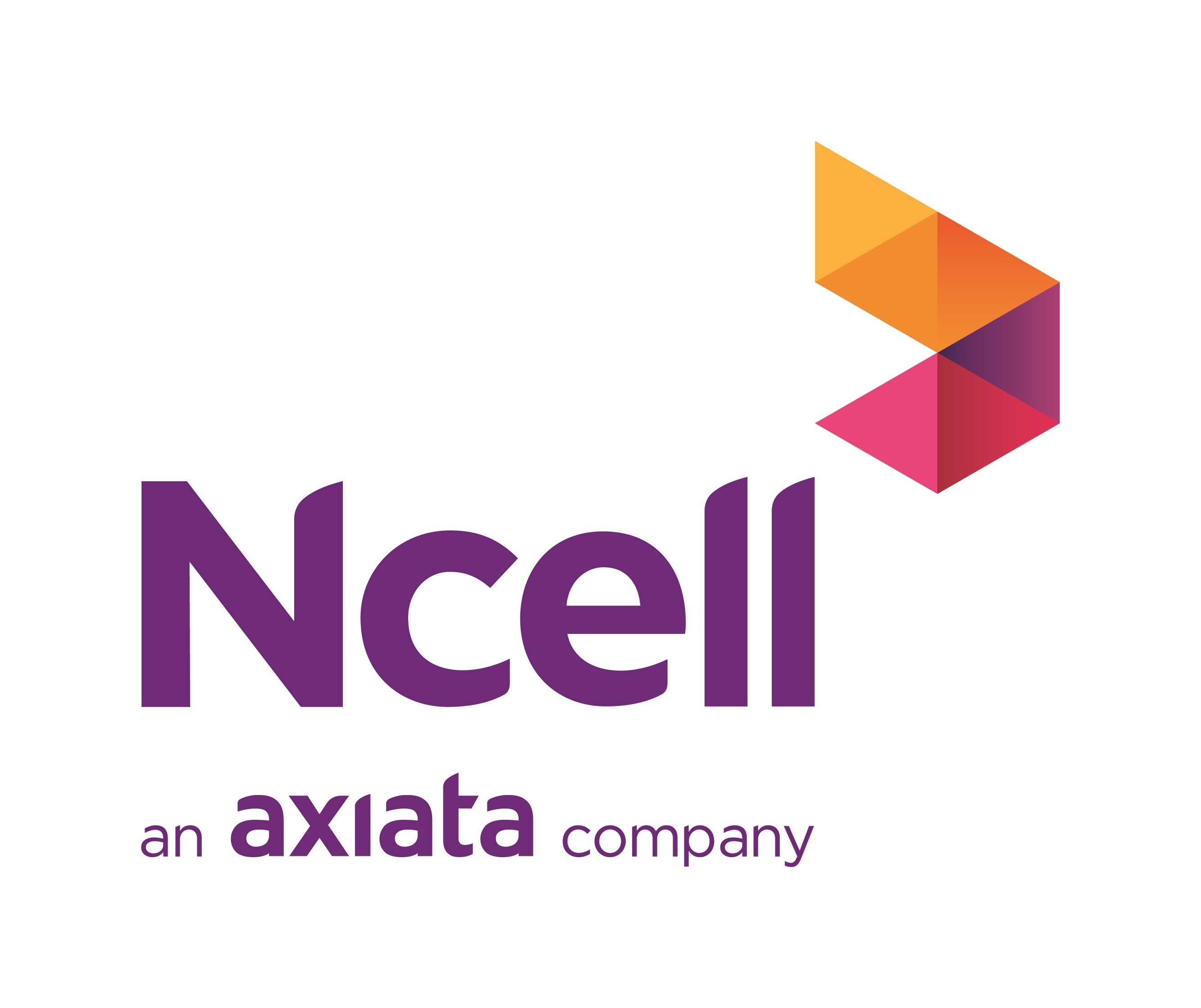 Ncell brings 'Unlimited Roaming Data Pack' for India | Setopati